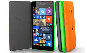 Microsoft Lumia 535 now available in South Africa