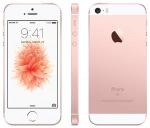 Applei-Phone-SE